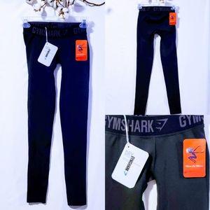 NWT GymShark Dry V3 Flex Leggings XS🦄💋